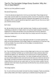 dependant visa cover letter uk agrumentative essays on adhd esl movie fashions pride and prejudice the in gazette