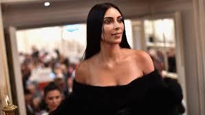 kim kardashian reschedules makeup cl in dubai after paris robbery