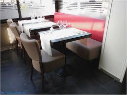 Table De Cuisine D Angle Table De Cuisine Avec Banc D Angle Banc D