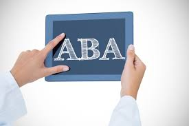 Image result for aba therapy