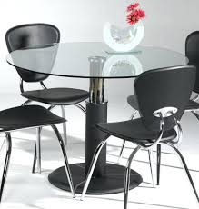 splendid 42 inch round dining table with chairs bay mix and match in