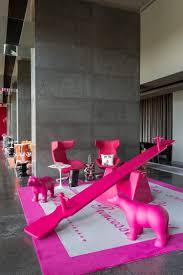 Panama Interior Design Yoo Panama By Philippe Starck Home Interior Design