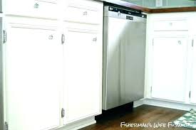 glass kitchen cabinet knobs. Vintage Glass Kitchen Cabinet Knobs For Cabinets Hardware. Hardware T