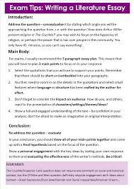 Write Essay English The Help Kathryn Stockett How To Write An Essay In English How To