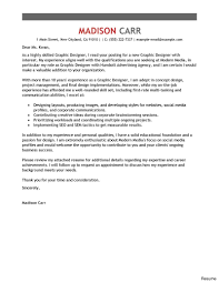 Portfolio Cover Letter Example Free Portfolio Cover Letter Examples Of Letters For Writing