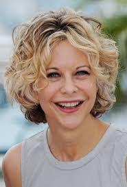 Hair Style Meg Ryan 26 best coiffure images hairstyles hairstyle and 1635 by wearticles.com