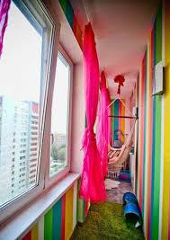 Apartment Balcony Decorating Ideas Painting Unique Inspiration Ideas