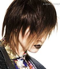 účesy Pre Krátke Vlasy Vlasy A účesy