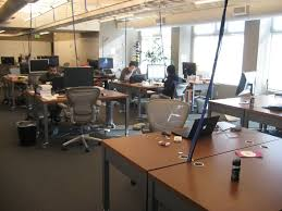 facebook office in usa. image result for facebook office workstation in usa o