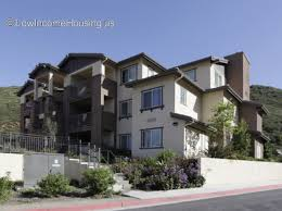 apartment for rent in san marcos california. sage canyon apartments - san marcos apartment for rent in california