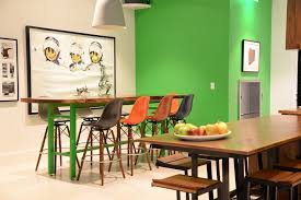 chive austin office. Collect This Idea Modern Offices (1,2) Chive Austin Office