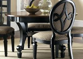 best black round dining table ideas on adorable room and 60 set inch sets