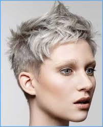Short Haircuts For Females 148252 Top 100 Beautiful Short Haircuts