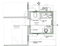 half bath layout dimensions half bathroom floor plan small bathroom size dimensions bathroom plan floor plans