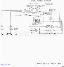 omc co trolling motor 24 volt wiring diagram omc free pressauto net Wiring Schematics at Omc Wiring Diagrams Free