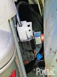 chevy mini starter wiring diagram wiring diagrams and schematics ford mini starter wiring diagram chevy parts