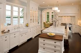 St Louis Kitchen And Bathroom Remodeler Of Choice Finished - Bathroom remodeling st louis mo