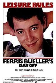 Ferris Bueller Quotes Enchanting Ferris Bueller's Day Off 48 IMDb