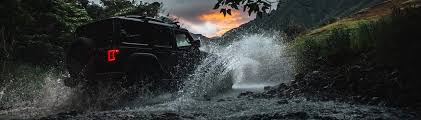 Looking for your next, bigger and beefier tire and wheel combination to take on a new rock crawling trail? Jeep Wrangler Accessories Genuine Mopar Parts Houston