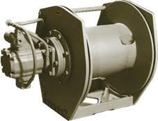 braden winch dealers planetary hydraulic winch hoist