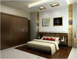 simple master bedroom interior design. Bedroom Interior Design Simple Master Suites Ideas False Ceiling Designs For B