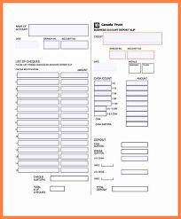 printable deposit slips free deposit slip template oyle kalakaari co
