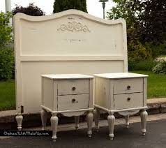 shabby chic bedroom furniture cheap. shabby chic bedroom set painted with annie sloan chalk paint in furniture cheap b