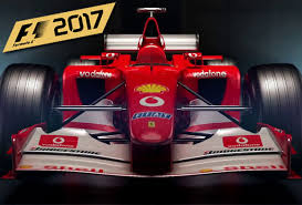 new f1 car release datesF1 2017 game trailer gives Formula 1 fans a release date to mark