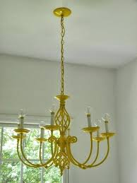 chandelier bulbs wattage chandelier without light medium size of painting a fixtures outdated how to spell