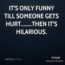 Tre Cool Quotes Quotehd
