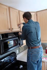 Kitchen Appliance Repairs Blog
