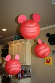 Mickey Mouse Clubhouse Bedroom Accessories Mickey Mouse Clubhouse Picmia