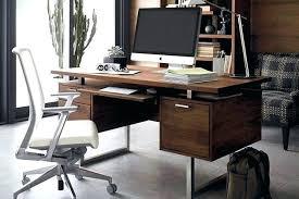 best desktop for home office. Home Office Computer Desks Best Modern For The  Desk Architecture Surprising Table Best Desktop For Home Office A