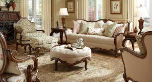 aico living room set. aico living room set e