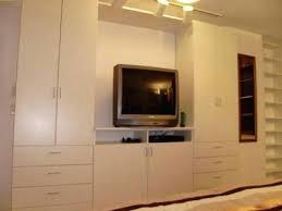beauteous living room wall unit. Ikea Wall Units Bedroom Design Ideas Beauteous Living Room Unit