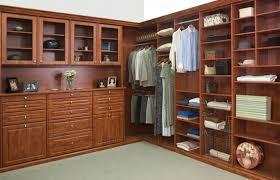custom closets for women. Designs Small Custom Closets For Women Walk In Showers Home Closet Design 1000 Ideas C