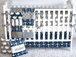 designer crib bedding baby girl cot per sets solid crib bedding black white crib bedding