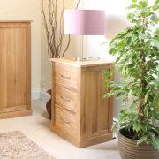 mobel oak console table. Mobel Oak Three Drawer Lamp Table Console