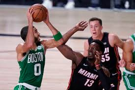 boston celtics vs miami heat game 4