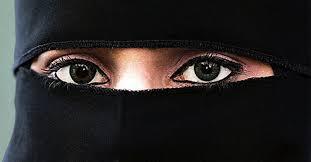 A letter from a Christian to Muslim women ile ilgili görsel sonucu