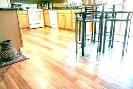 vinyl flooring ideas for kitchen vinyl flooring kitchen kitchen vinyl floor tiles vinyl flooring kitchen vinyl vinyl flooring ideas for kitchen