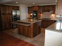 Kitchen For Older Homes Exceptional Pictures Of Remodeled Kitchens Of Older Homes Almost