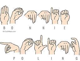Bonnie S Poling, (937) 890-3288, Vandalia — Public Records Instantly