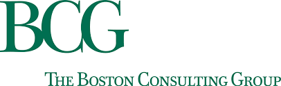 Boston Consulting Group File The Boston Consulting Group Svg Wikipedia