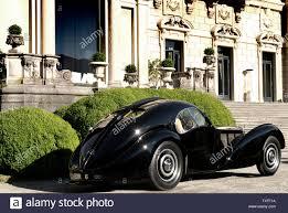 A subsequent owner sent the car back to bugatti. Attacco Testi Fusione Ralph Lauren Bugatti Type 57 Coccole Cattolico Intollerabile