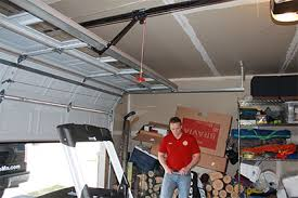 garage door repair minneapolisGarage Door Cable Replacement  Garage Door Repair Company MN