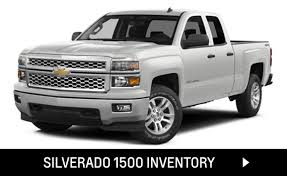 Chevrolet Trucks for Sale in Ashtabula County at Great Lakes Chevrolet