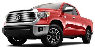 2018 toyota dually.  toyota 2018 toyota tundra diesel dually specs review news info and toyota dually e
