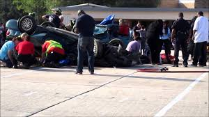 Shattered Dreams Drunk Driving Klein Forest High School Youtube