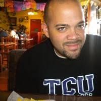 "100+ ""José Johnson"" profiles | LinkedIn"